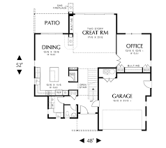 2300 Sq Ft House Plans 35 Best Ada Wheelchair Accessible House Plans Images On Pinterest