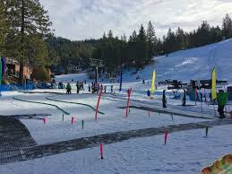 diamond peak ski resort lake tahoe travelingmom