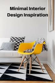 minimal interior design inspiration u2014 best architects u0026 interior