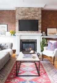 beautiful ikea small living room design ideas photos decorating