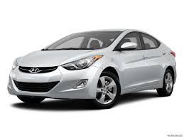 hyundai elantra white 2012 hyundai sonata vs 2012 hyundai elantra which one should i