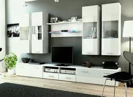 Horizontal Storage Cabinet Ikea Wall Cabinets Living Room Horizontal Cabinets Glass