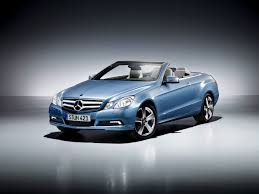 2011 mercedes benz e class cabriolet photo gallery autoblog