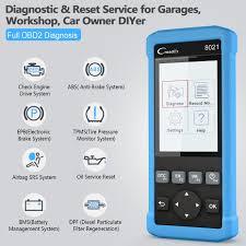 dodge ram abs light reset obd2 scanner abs srs epb bms dpf oil reset tpms obd 2 diagnostic