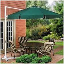 Southern Patio Umbrella Replacement Parts Southern Patio Umbrella Parts Smartly Erm Csd
