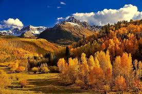 Colorado Landscapes images 15 reasons why you should visit colorado jpg