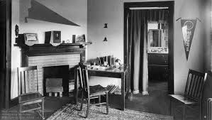 Howard University Dorm Rooms - a look back dorm rooms over the years university libraries