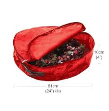 amazon co uk wreaths decorative accessories home u0026 kitchen