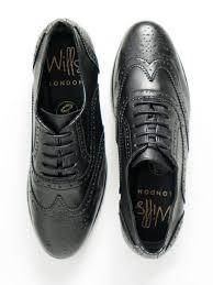 womens vegan boots uk wills vegan shoes 90 vegan vegetarian non leather womens