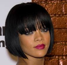 women u0027s bob haircuts 2015 new haircut with side parting for red