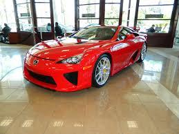 lexus v10 for sale lexus for sale the car of your dreams