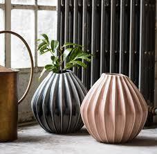Ikea Large Floor Vase Vases Outstanding Cream Ceramic Vase Cream Ceramic Vase Floor