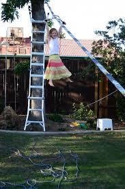 Backyard Fun Ideas For Kids 88 Best Kids Treehouse And Zip Line Images On Pinterest Backyard