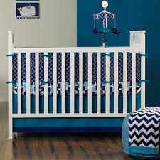 Rock N Roll Crib Bedding by The 65 Best Images About Baby Boy Crib Bedding Sets On Pinterest