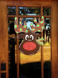 Rudolph The Red Nosed Reindeer Christmas Decorations For Outdoors by Rudolph The Red Nosed Reindeer Whimsical Holiday Christmas