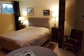 chambres d hotes à dieppe chambre d hôtes suite familiale pour 2 à 4 personnes de dieppe