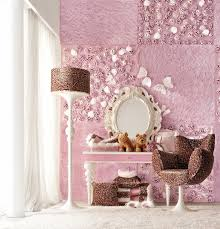 Decorating Ideas For Girls Bedrooms Glamorous And Stylish Bedroom Ideas For Teenage Girls