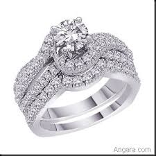 best diamond rings diamond ring guard the best way to protect your most precious