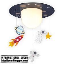Lamps For Kids Toy Guide Kids Room Decor Kids Bedroom - Kids room lamp