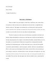 example of compare u0026 contrast paragraphs 1