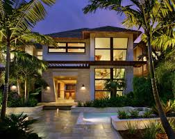 100 chief architect home designer architectural 10 home
