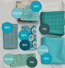 99 best aqua teal turquoise tiffany blue mint green images on