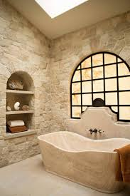 best 20 mediterranean bathroom ideas on pinterest mediterranean 20 enchanting mediterranean bathroom designs you must see