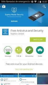 virus android cómo eliminar un virus en android paso a paso