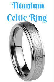 celtic rings meaning womens rings tags celtic diamond wedding rings wedding