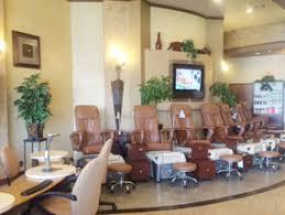 about us deluxe nail salon nail salon in dallas nail salon