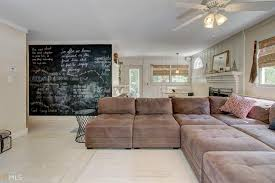 home interiors buford ga 100 home interiors kennesaw real estate for sale 683