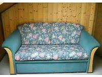 sofa liegewiese sofa liegewiese dunkelgrau in rheinland pfalz