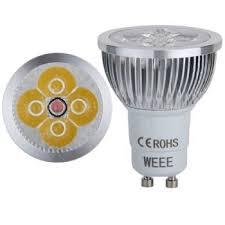 48 best led light bulbs images on pinterest bulbs html and lamps