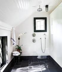 natural bathroom flooring ideas ahigo net home inspiration
