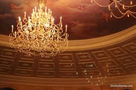 Ballroom Chandelier 13 Chandelier In Ballroom Be Our Guest New Fantasyland Magic