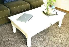 weathered pine coffee table rustic pine coffee table rustic pine coffee table large rustic