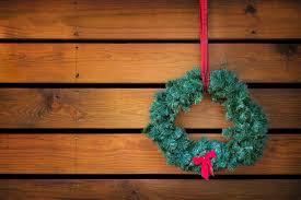 chrismukkah decorations how to decorate for festivus chrismukkah and more digital trends