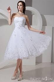 Short Wedding Dresses Beach Short Wedding Dresses Snowybridal Com