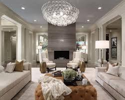backless sofa bench home design ideas renovations u0026 photos