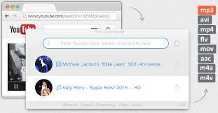 download mp3 youtube flvto flvto youtube converter for mac