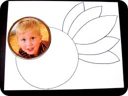 thanksgiving child activities toddler approved mom project thanksgiving photo placemat