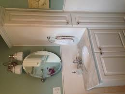mom u0027s bathroom bathroom designs decorating ideas hgtv rate my 6x8