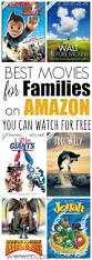 amazon prime bollywood movies the 25 best amazon prime kids movies ideas on pinterest get