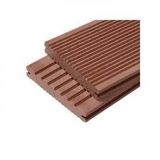 canapé lit lolet lame de bois exotique lame de volet en bois exotique lame de bois