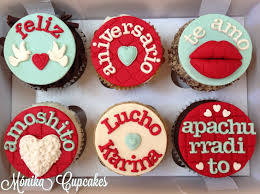 Cupcakes Design Ideas 1185 Best Cupcakes Images On Pinterest Desserts Cupcake Cakes