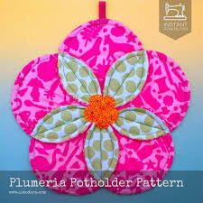 Sewing Patterns Home Decor Home Decor Sewing Pdf Patterns U2013 La Todera