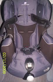 notice siege auto bebe confort auto oxygen de bebe confort