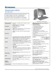 download free pdf for lenovo thinkcentre m57e 9481 desktop manual
