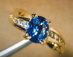 world beautiful rings images Top 10 most beautiful engagement rings in the world daily blogs png