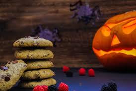 sweet sliceofmylyfe u2013 a food blog based in bahrain
